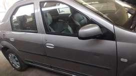 Running condition vehicle,no minor repairs also,