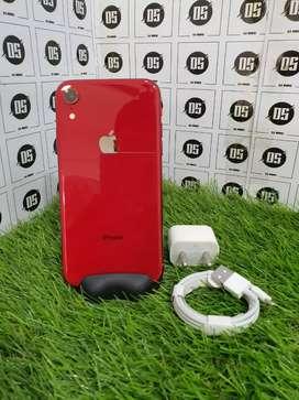 iPhone XR - 128Gb