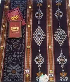 sarung bhs excellent
