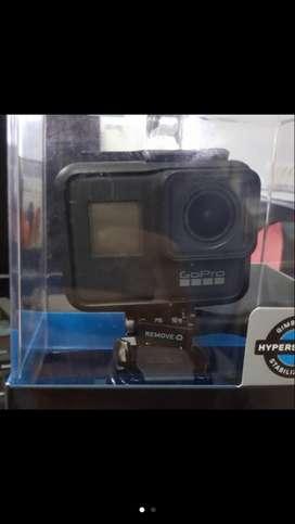Bundling GoPro Hero 7 Black