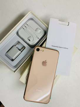 Apple i phone available at best prices