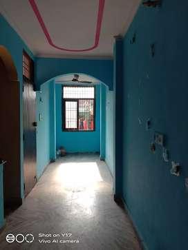 1bhk flat in New Ashok Nagar Delhi