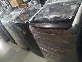Samsung *11* kg Washing Machine  Mrp 40500 Offer *26999*