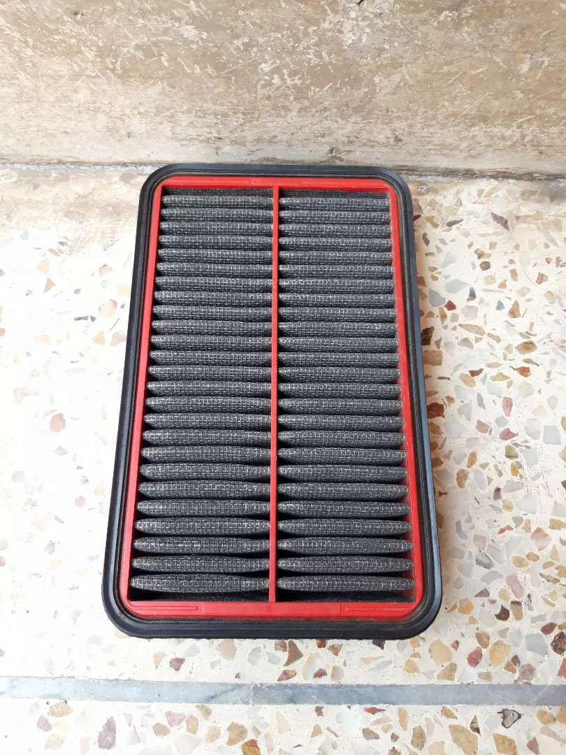 Toyota Corolla 7Th Gen AE100 1994 TRD Air Filter For Sale 0