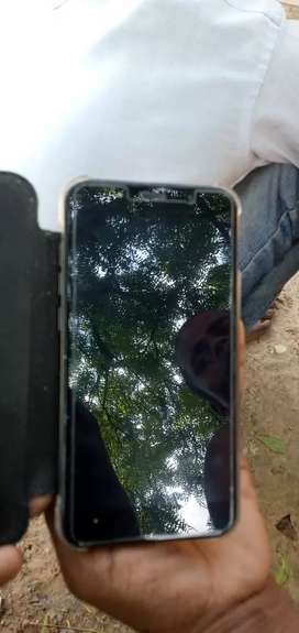 Four mobile