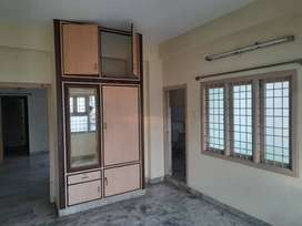 Recently Renovated 3BR Apt in Isakathota