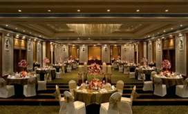 Wanted catering boys for 5star hotels