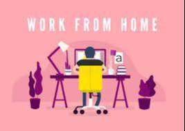 Hiring People For Online Jobs.Earn Weekly Rs.12k