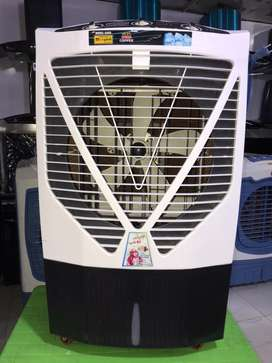 Inspire Ice Bucket Room Air Cooler. 9500Rs to 25000Rs