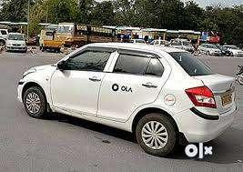 Ola Driver 0
