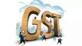 GST REGISTRATION AND LICENSE