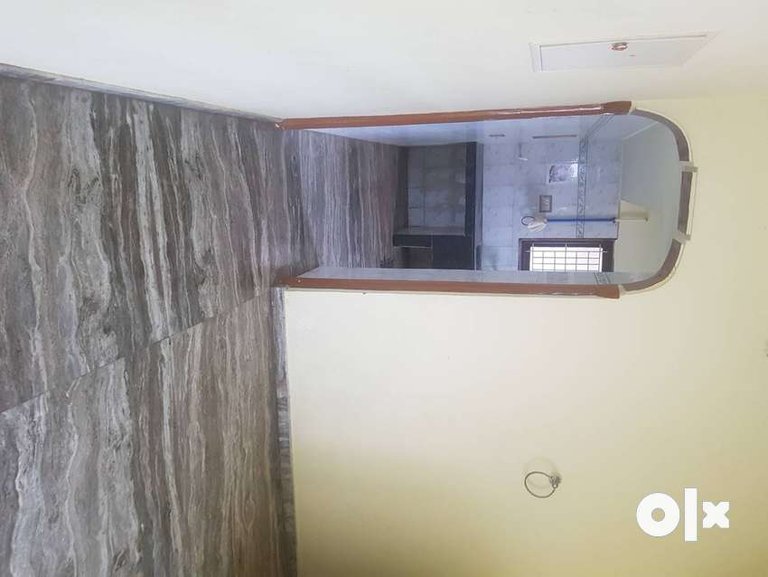 2 bed room house for rent