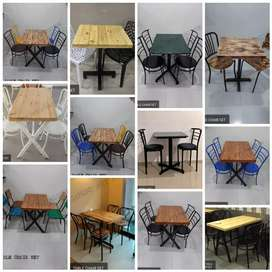 HOTEL RESTAURANT TABLE CHAIR/FURNITURE MANUFACTURER/WHOLESALERFACTORY
