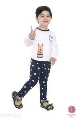 Kids dress cash on delivery available