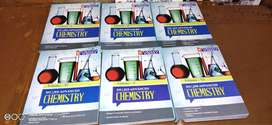 Narayana iit jee material chemistry vol 1-6