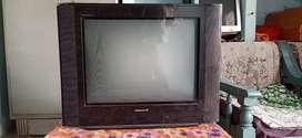 Videocon TV  18 inch