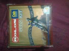 New Chain sprocket for sale