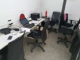 Commercial space for rent - 500 sq.ft sarjapur p