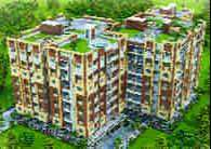 2 BHK & 3 BHK FLAT AVAILEBLE