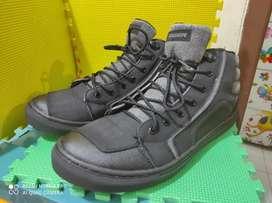 Jual sepatu eiger