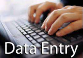 Genuine Work from Home -Onine Data Entry/simple Typing jobs- Apply Now