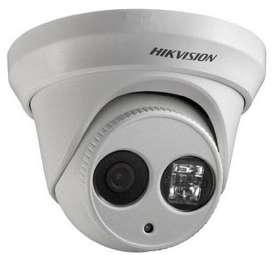 Harga Paket Camera CCTV OnLine + Pasang Area Kelapa Gading