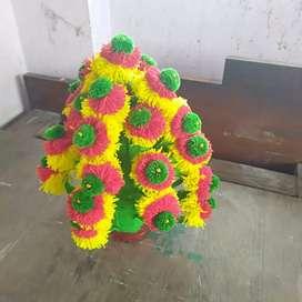 guldasta bouquets