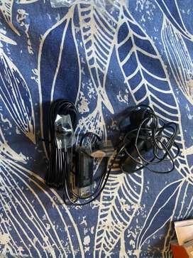Presenting Brand new sony earphone