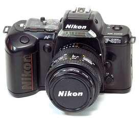 Nikon Camera for Sell
