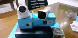 Pusat pemasangan camera CCTV