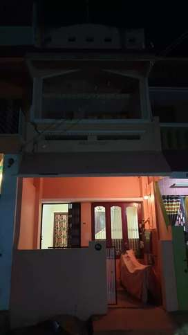 1bhk flat available for rent in Weavers Colony Nagercoil