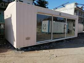 office container/ smart container for sale
