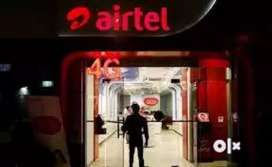 Samsung BPO 12th Pass Job In  Kolkata