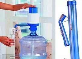 Dispenser Water Bottle Pump for sale in reasonable price.