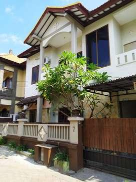 Rumah dijual murah di Gunung sangyang,muding,kerobokan,gatsu barat