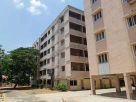 You have 2lakh and want to invest in project with 10000 guarantee rent