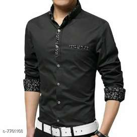 Urbane Men Shirts Free HOME CASH PN DELIVERY available