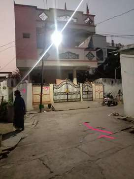 House for sale Near to gandhi road