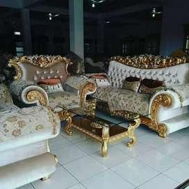 Jual kursi besar