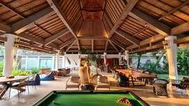 Luxury Hotel,  Villas and Spa  Di Tegallang Gianyar