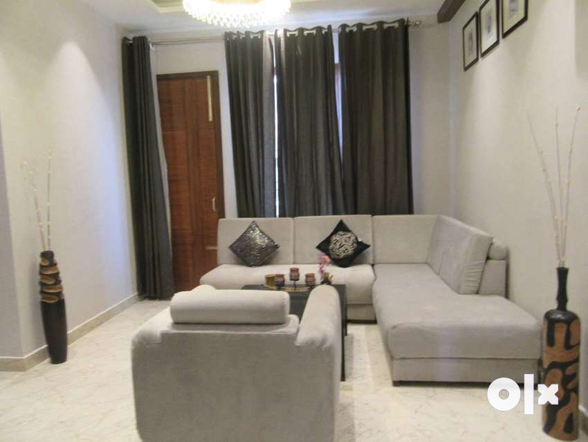 ++3bhk Greater Mohali cheap flats 0