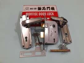 Kunci 693SD Kecil