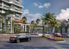 2 BHK Resort Style Residences in Godrej Palm Retreat, Sector 150 Noida
