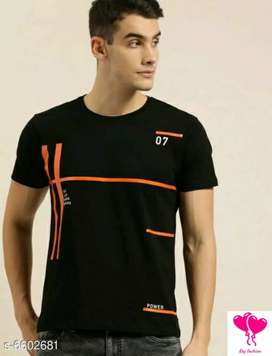 Men stylish t shirts  contact me big sell any size