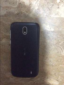 Nokia 1 for sale good condition