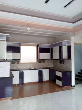 New ground+1 house for sale in Gulshan 13d