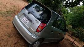 To update new vehicle, interested buyers only,