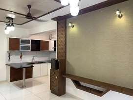Flat for rent /sale in mangaluru