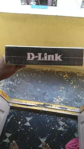 D- LINK DIR- 615 wifi router