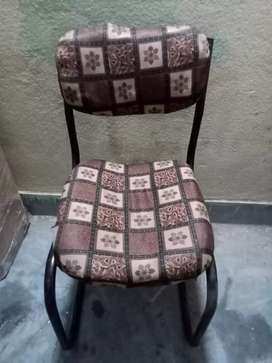 Chair for study